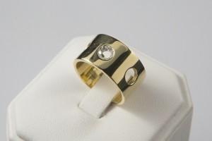 JeweleryStore-11